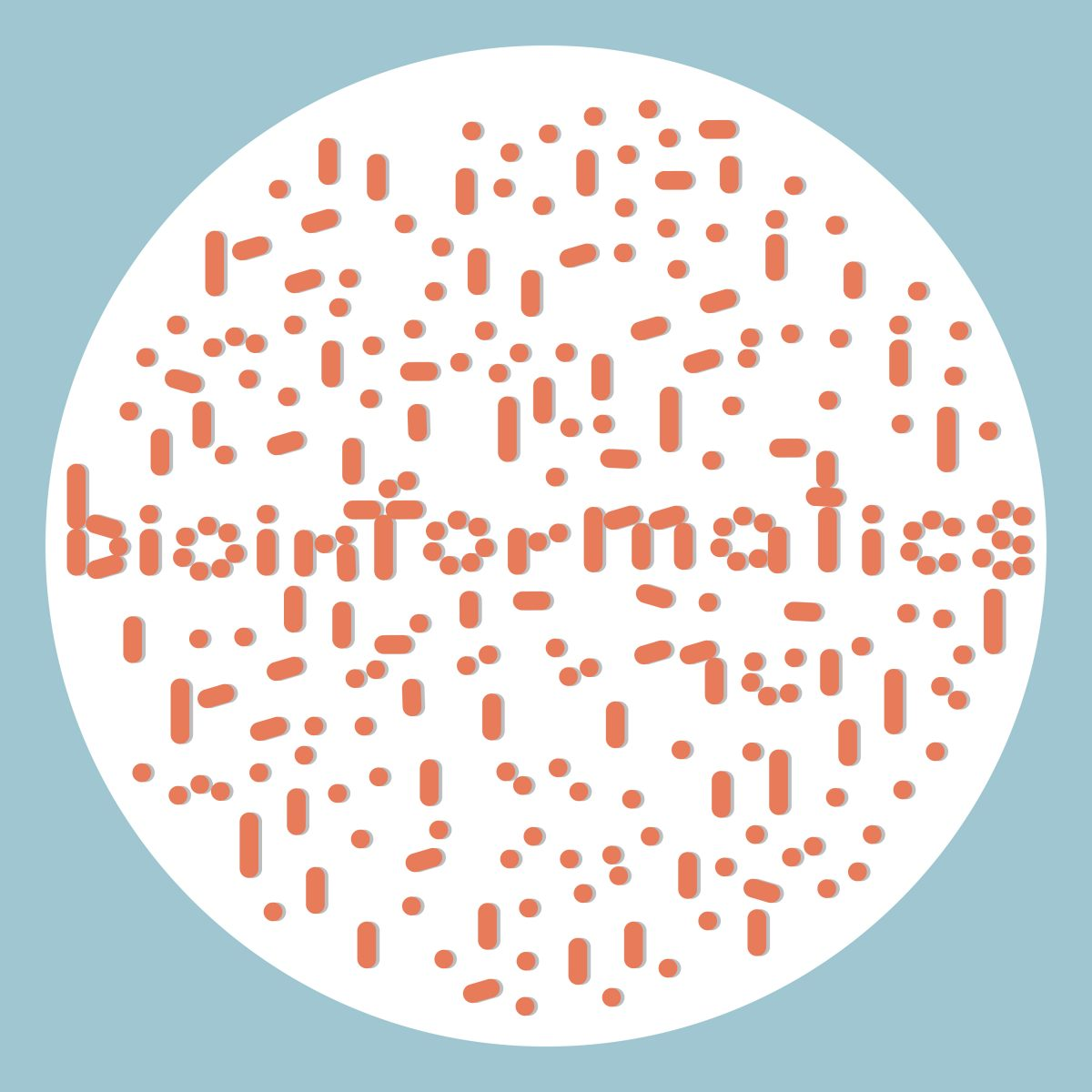 Bioinformatics Unlocks Mechanisms of Disease Progression