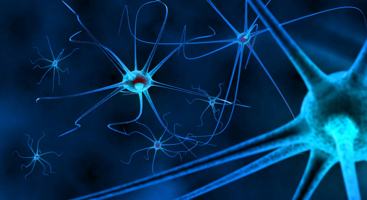 cognitive difficulties in Huntington's disease