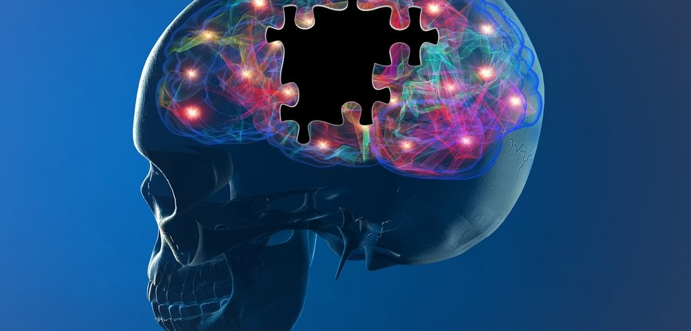 Low Pyk2 Protein Levels May Contribute to Memory Deficits in Huntington's Disease, Study Shows