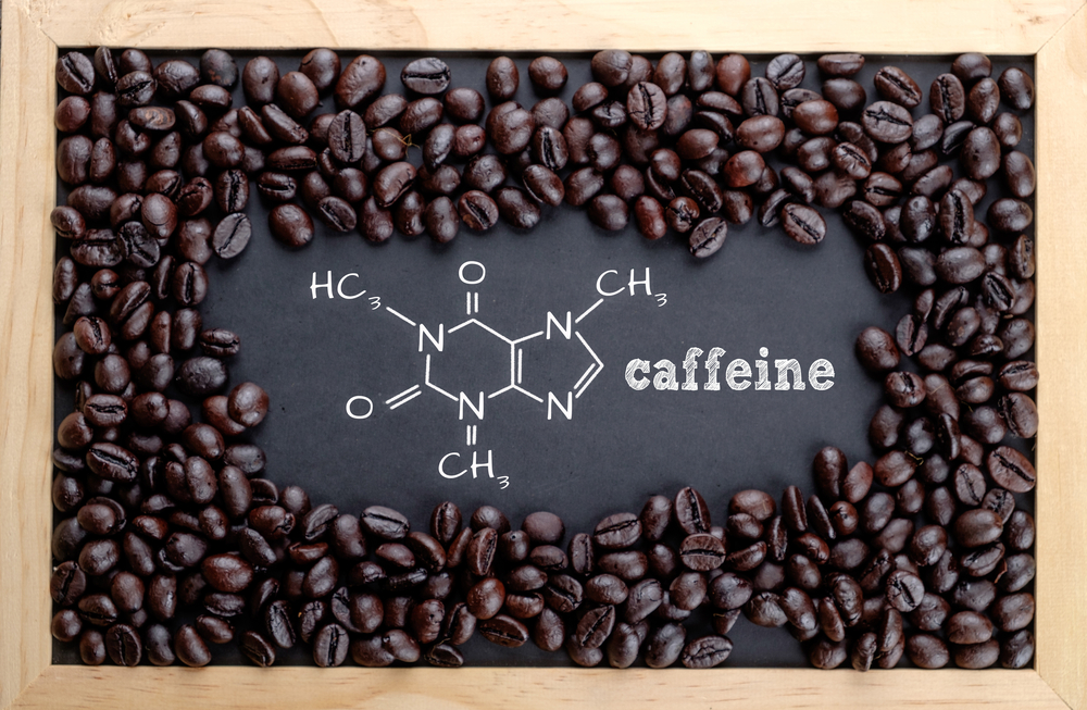 Caffeine Boosts Neuroprotective Protein Lost in Huntington's Patients, Study Finds