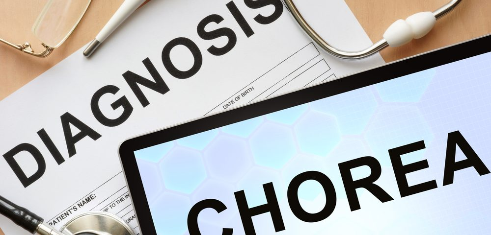 People with Chorea Can Switch from Xenazine To Austedo Safely, Phase 3 Clinical Trial Shows
