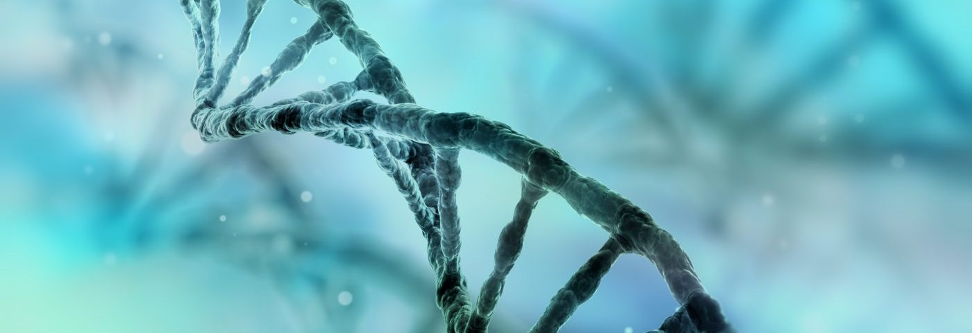 Link Between Exact Mutation and Huntington's Progression May Aid in Early Prognosis, Report Suggests