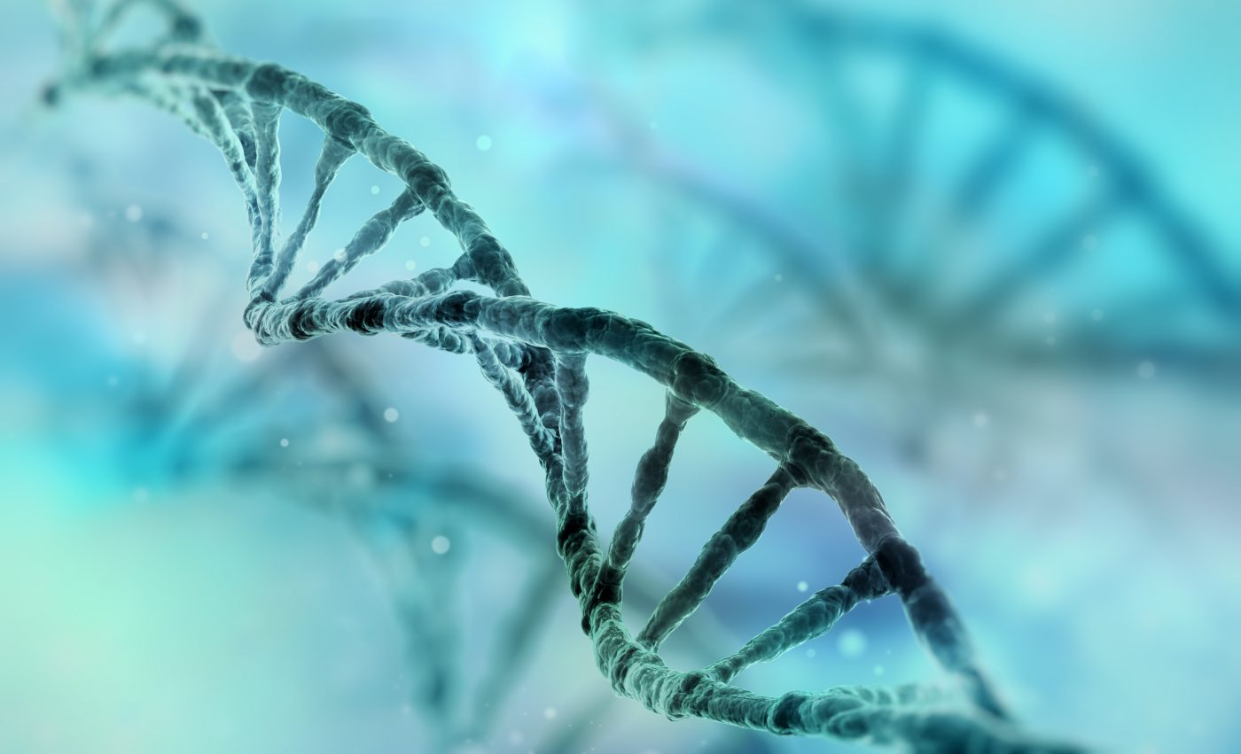 Identification of Huntington's Disease Progression Gene Raises Hope of New Treatments