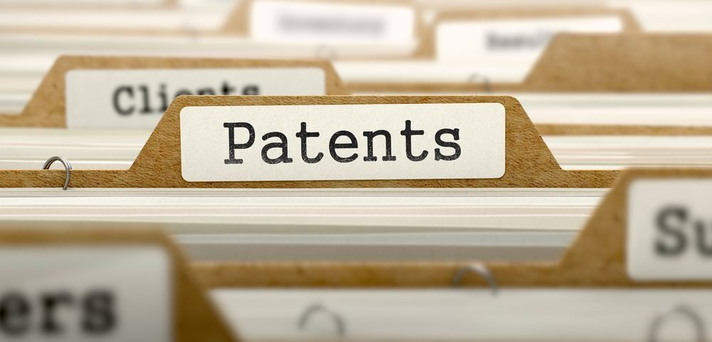 Mitochon Pharmaceuticals Allowed First Patent Securing Development of MP101