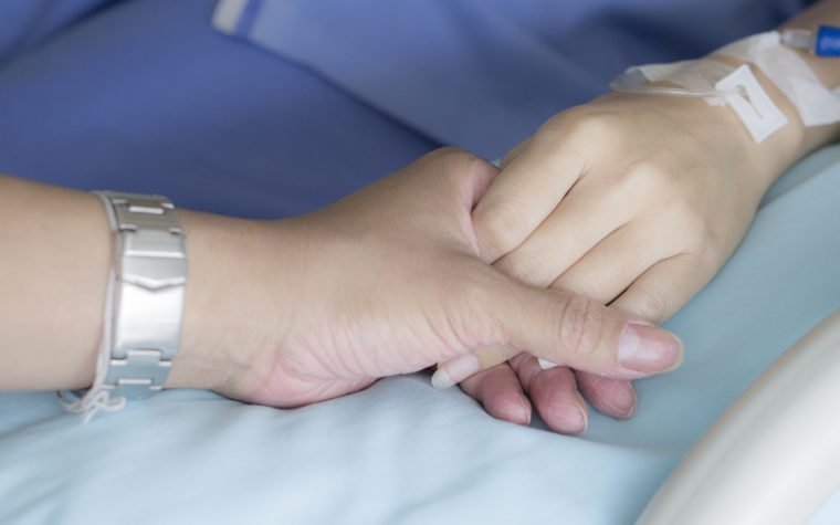 Huntington's Patients in UK Want to Open Debate on Assisted Dying, Small Study Shows