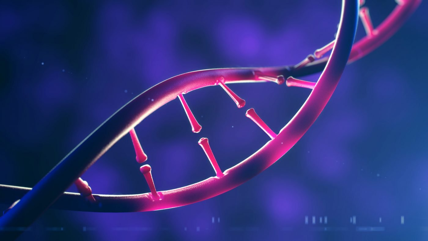 Damage to Nuclear DNA Shown to Correlate with Huntington's Duration, Patient's Ability to Function