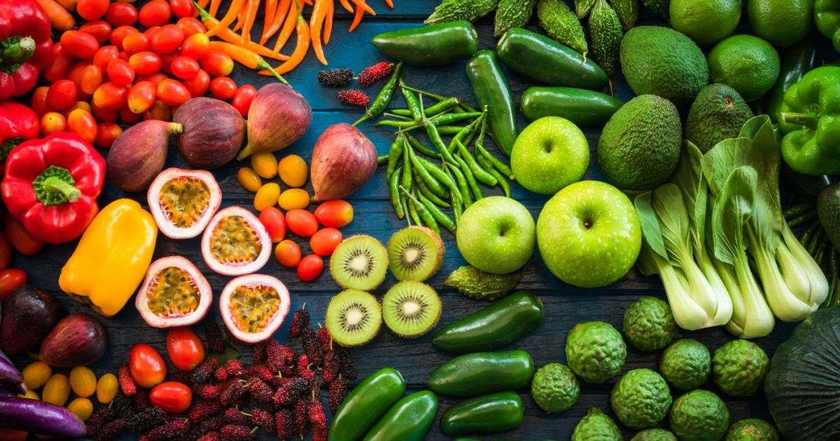 what is the best diet for huntingtons disease