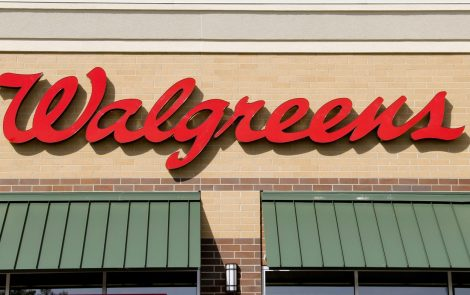 AllianceRx Walgreens Prime and Walgreens Offer New Specialty Therapies, Including Austedo for Huntington's