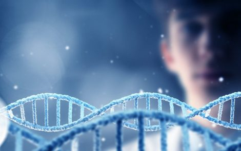The Hurdles We Faced with DNA Testing for Huntington's Disease