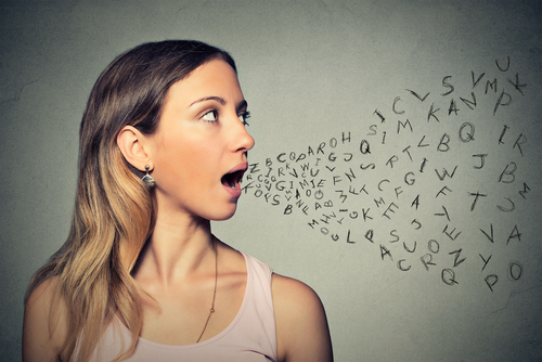 Subtle Changes in Speech Mark Pre-symptomatic Huntington's, Study Finds