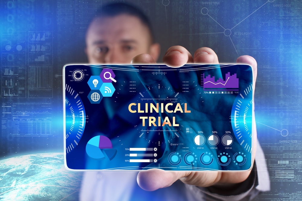 Phase 2 Trial Recruiting Early-stage Huntington's Patients to Test Neflamapimod for Improving Cognition