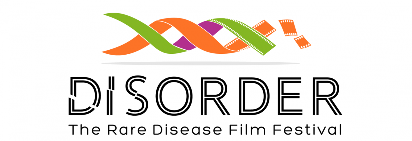 Rare Disease Film Festival Highlights Patient and Researcher Unity