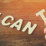 i can, motivation