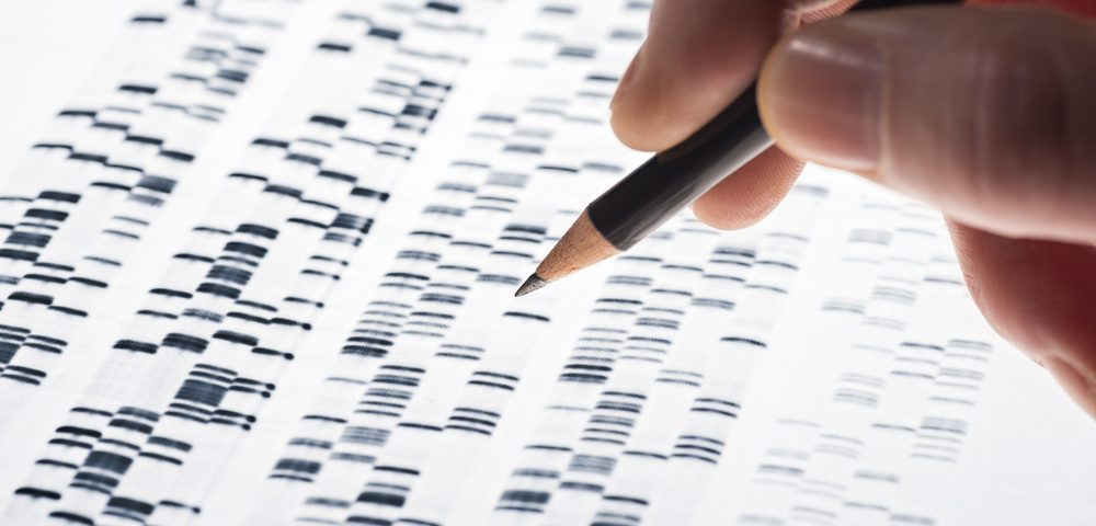 Opportunities for a Better Genetic Testing Process